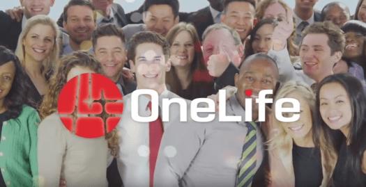 prezentatsiya-onelife