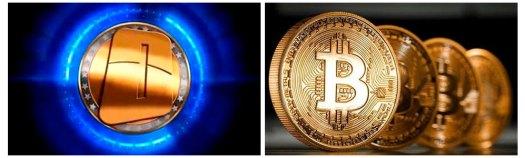 OneCoin чи Bitcoin?