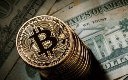 Переваги та недоліки криптовалюти