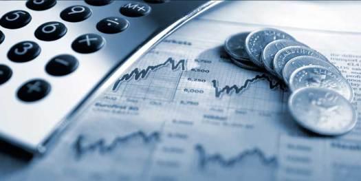 Що буде з МФО і банками в майбутньому