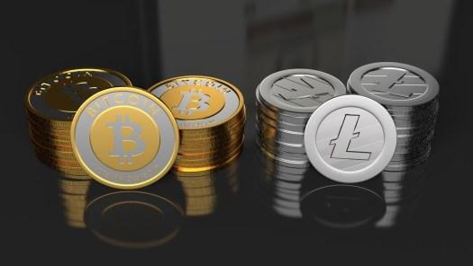 Що Баррі Зільберт думає про криптовалюту