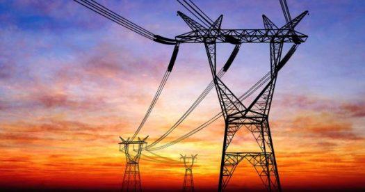 Блокчейн можна застосувати в енергетиці