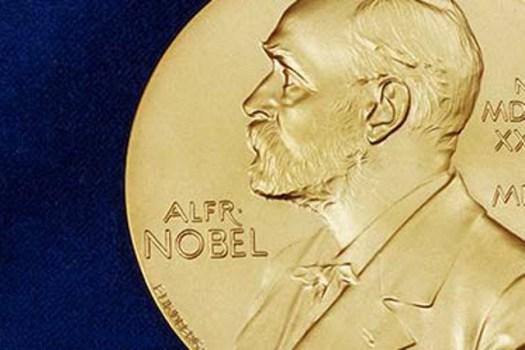 Думки нобелівського лауреата з приводу біткоіна