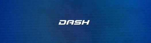 Стрімке зростання криптовалюти Dash