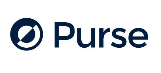 Нове рішення щодо масштабування мережі біткоін від Purse