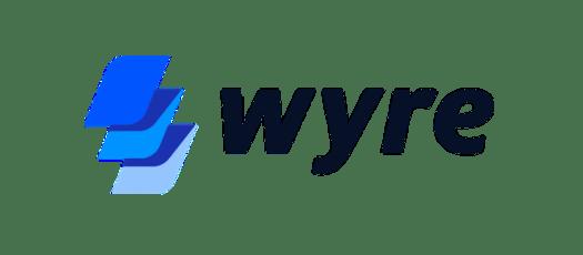 Wyre Bot на Ethereum для перевірки рахунків
