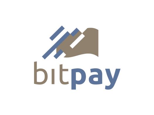 BitPay тепер не обслуговує платежі в канадських доларах