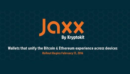 Користувачі криптогаманців Jaxx втрачають свої гроші