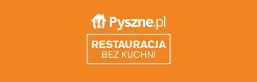 Польський сервіс доставки їжі тепер приймає біткоіни