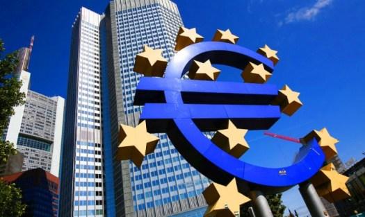 Євросоюз змінить статус криптовалютних бірж