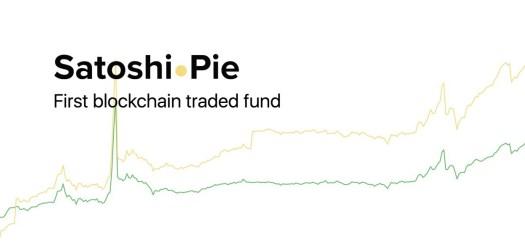 Команда Satoshi•Fund вирішила закрити інвестфонд Satoshi•Pie