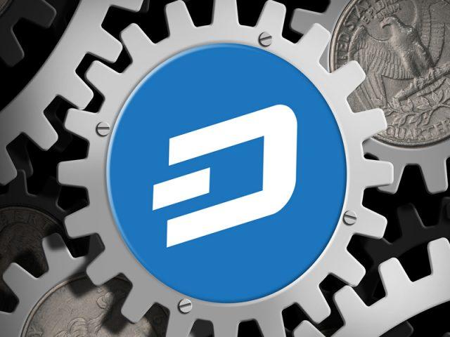Нові пропозиції щодо поліпшення протоколу Dash