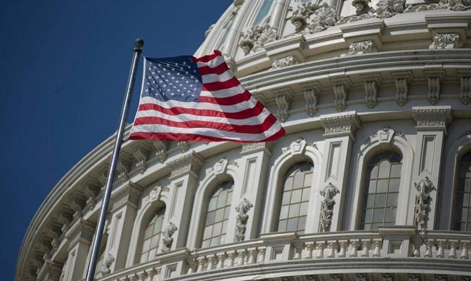 Резиденти США більше не зможуть торгувати на Bitfinex