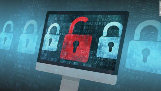 Здобуті вірусом WannaCry біткоіни конвертувалися в Monero