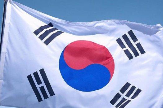 FSC заборонила проведення ICO в Південній Кореї