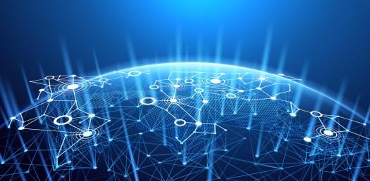 Акції компанії On-line Plc виросли на 394% після додавання в назву слова Blockchain
