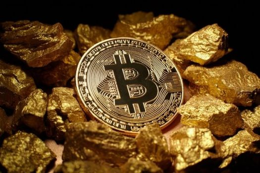 Coinbase і Bittrex не підтримають хардфорк Bitcoin Gold