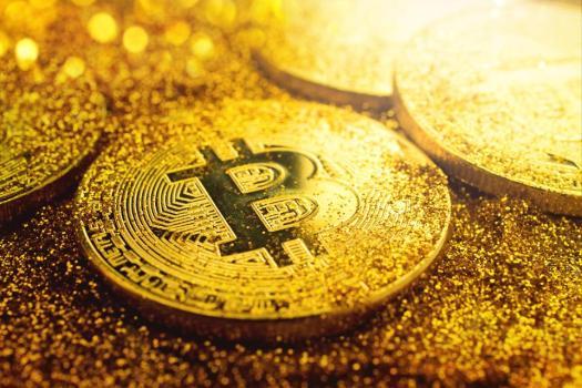 Хардфорк Bitcoin Gold відбувся