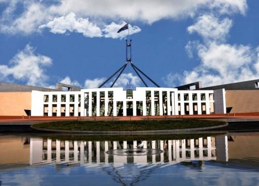 Подвійне оподаткування біткоіна в Австралії скасовано