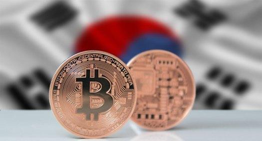 Анонімний криптотрейдінг в Південній Кореї буде заборонений
