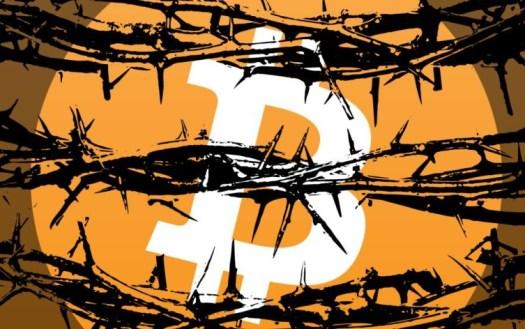 До чого може привести заборона криптовалют