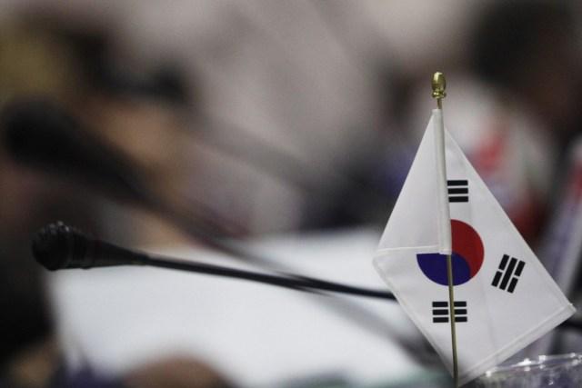 Південнокорейці закликають владу країни припинити тиск на ринок криптовалют