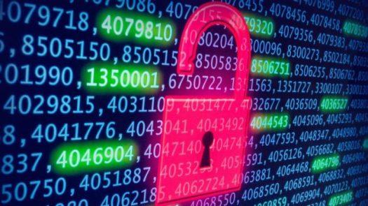 Знайдений новий вірус, який вимагає викуп в Ethereum