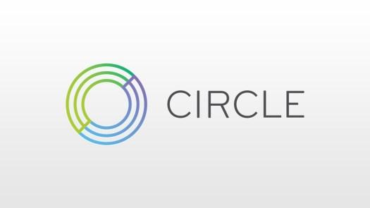 Circle придбав криптобіржу Poloniex
