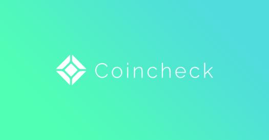 Користувачі Coincheck вивели з біржі $372 млн