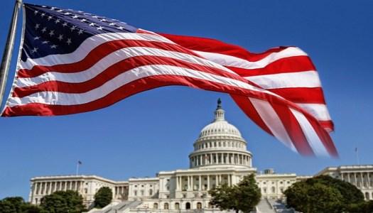 Президент США ввів санкції проти криптовалюти El Petro