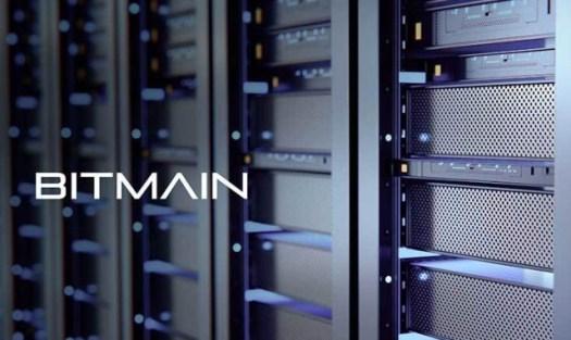 ASIC-майнери для Ethereum вийшли в продаж