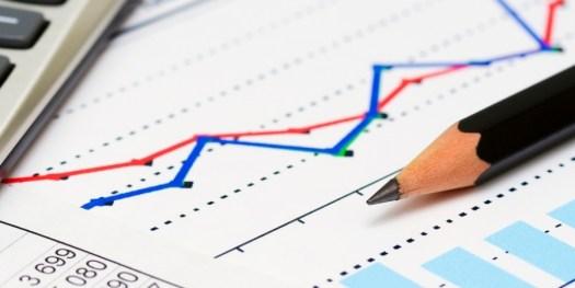 FSA опублікувало статистику по криптотрейдингу