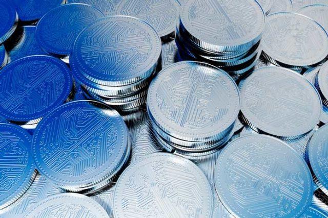 Блокчейн-проект U Network намагається викупити свої токени у інвесторів