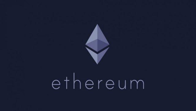 CEO BitMEX: Ethereum впаде нижче $100
