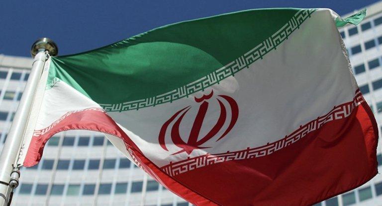 Іран завершив розробку забезпеченої ріалом криптовалюти