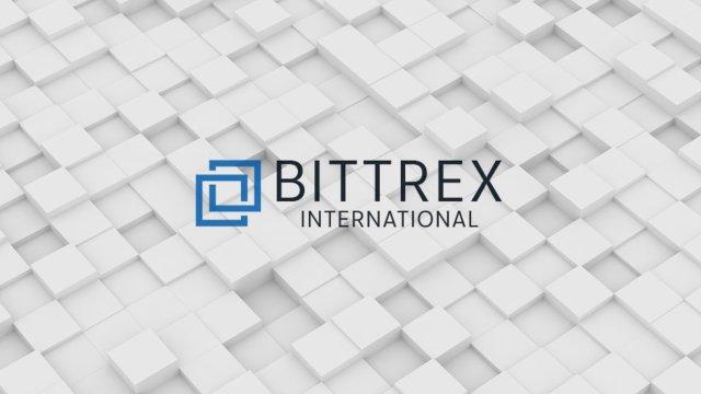 Перший токенсейл RAID на Bittrex не відбудеться