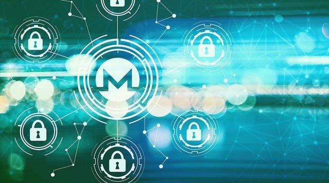 У мережі Monero відбувся новий хардфорк проти ASIC-майнерів
