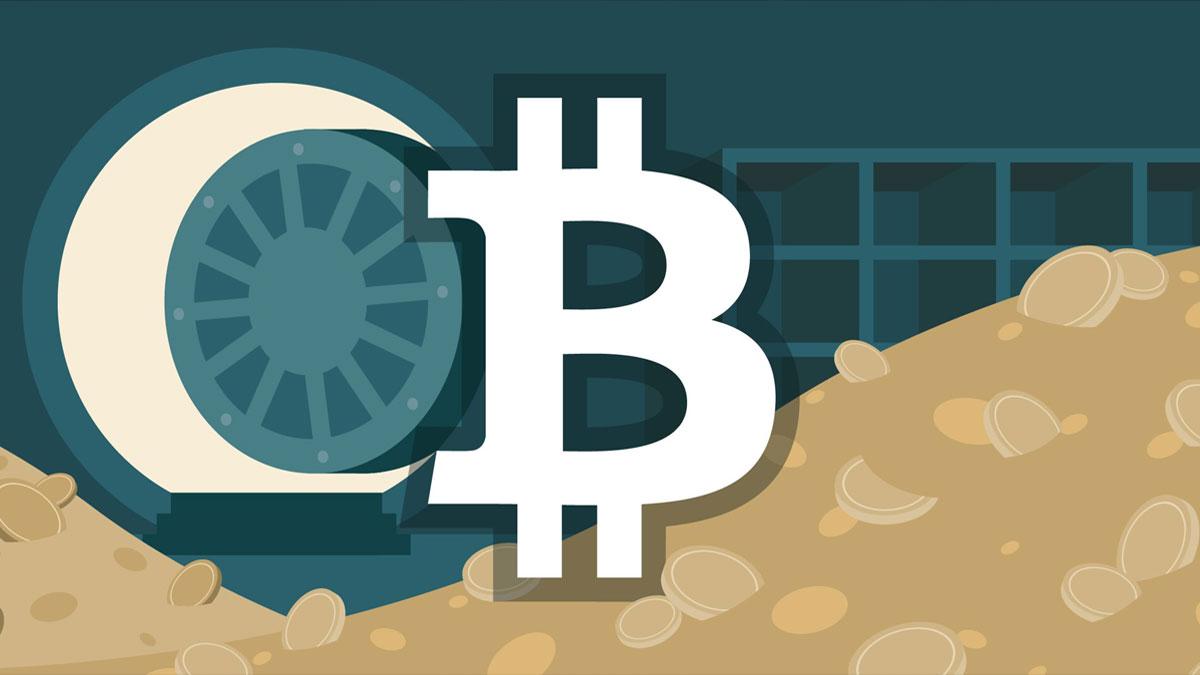 Новини криптовалют за тиждень, 19-11-2019