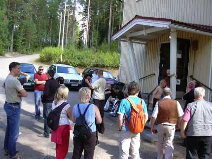 Julkujärvi 009
