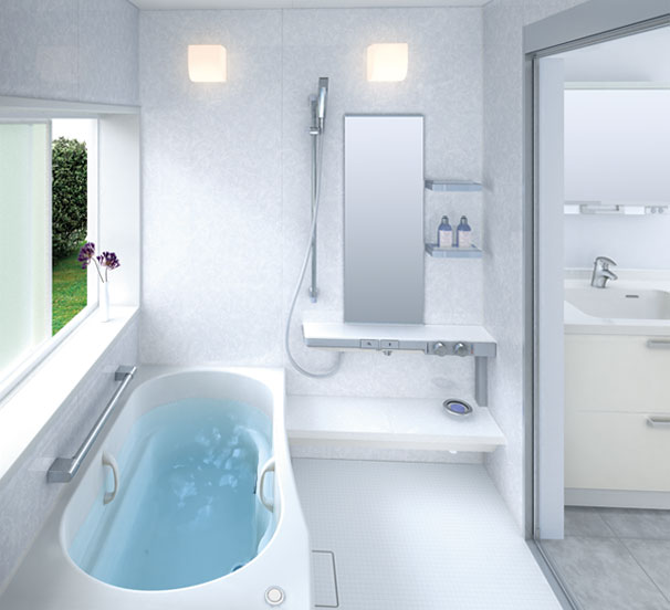 how to paint a small bathroom how to choose an accent wall bathroom renovation ideas for small bathrooms