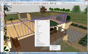 SketchUp-Dynamic-Components-menu1