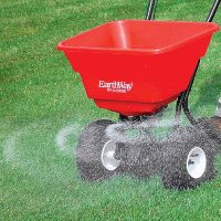 How to Mow, Weed, Aerate, Over-Seed, and Otherwise Fix Your Lawn