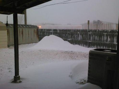 Dec Blizzard 2