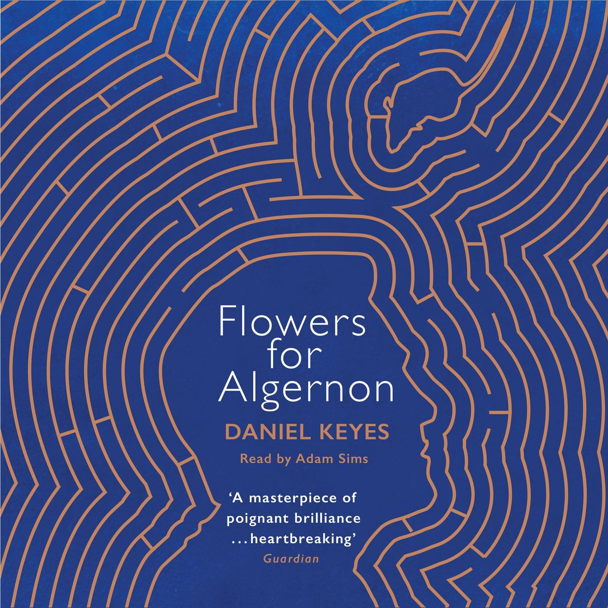 Flowers For Algernon By Daniel Keyes Book Review
