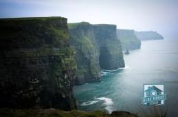 Ireland (17 of 17)