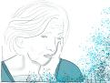 Ensomhet. Klinikk for krisepsykologi. Psykologsenter Bergen. Kriseberedskap, krisehåndtering, kriseledelse, krise, traumeterapi, traumebehandling, traumer, kurs, veiledning, undervisning, beredskap, debriefing, kollegastøtteordning, sakkyndig arbeid, spesialisterklæring, individualterapi, gruppeterapi, parterapi, komplisert sorg, sorgterapi. Etterlatte, død, dødsfall, sosial nettverksstøtte.