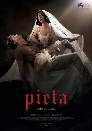 pieta-poster-01-pieta-jpeg