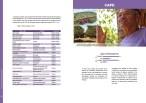DOST 2010 Annual Report Spread11