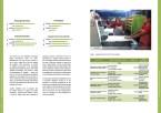 DOST 2010 Annual Report Spread6