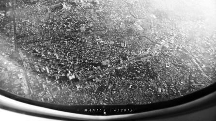 Aerials (1)
